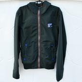 Куртка - ветровка Superdry. Размер S