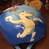 Горнолыжный шлем, для сноуборда, лыж (M/L) giro.