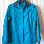 Куртка, ветровка Crivit р.48.