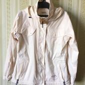 Курточка, ветровка Regatta uk12, р.46