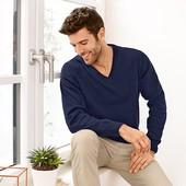 Пуловер от Tchibo! размер 52/54