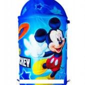 Корзина для игрушек Disney Mickey MouseD-3503