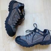 Кросівки Демі TeamCiti 42 розмір, устілка 27 см.
