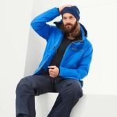 лыжная термо куртка.ТСМ.Active/Германия.44-46