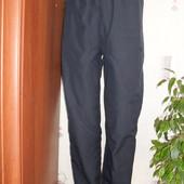 Спортивные мужские штаны Adidas .Оригинал