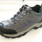 Ботинки Freedom Trail р. 39 (25,5 см)