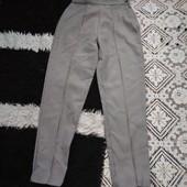 Класичні штани Amari рр 10-12(38)євро