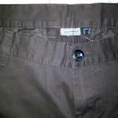 Мужские штаны,брюки,хл-ххл