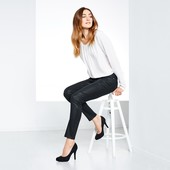 женские джинсы ТСМ чибоГермания евро 42 наш 48..евро 46 наш 52