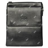 Мужская сумка - барсетка через плечо или в руку 7798