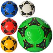 Мяч футбольный 321