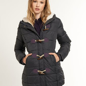 Куртка Superdry Puffle