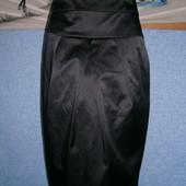 Шикарная юбка тюльпан разм М.Dorothy Perkins