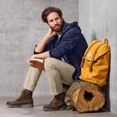 Удобные трекинговые штаны в стильном дизайне - Tchibo, Германия