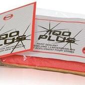 Waxoyl 100 Plus - Защита лакокрасочного покрытия автомобиля, Швейцария