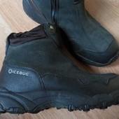 Сапоги ботинки Ice Bug р.39