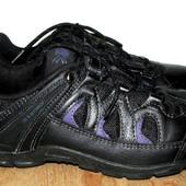 деми кроссовки Карримор 25 см