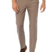 16-74 LCW Chino Мужские штаны / lc waikiki / Штаны чинос / подростковые школьные брюки
