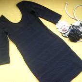 Красивое платье Pimkie ,открытая спинка,отличное состояние