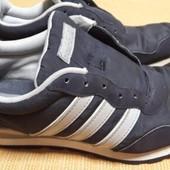 Кроссовки для работы Adidas Neo р.44-28см.