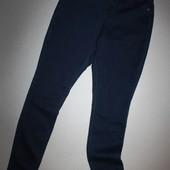Классические качественные джегинсы/джинсы