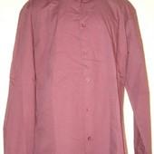 Рубашка от Takko! размер L