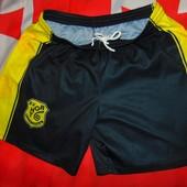 Спортивние фирменние шорти труси Sport Wear хл-л .