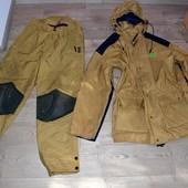 Фирменная роба  Image Workwear XXL