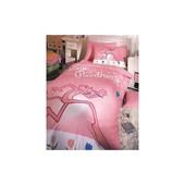 Постельное белье Tac Disney - Pink Panter 160*220 подростковое 338