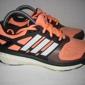 Кроссовки Adidas 38р 24,5см