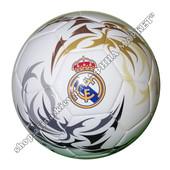 Мяч для футбола Реал Мадрид (2309)