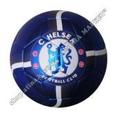 Мяч для футбола Челси (1693)
