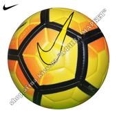 Мяч Barclays Premier League Nike pitch 2016-2017 sc8131 (2254)