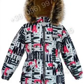 Куртка ленне Ally