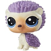 Figurine a Hedgehog Littlest pet shop  от Hasbro ежик еж  лител пет шоп