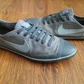 Кеды Nike UK 8.5 27,5 см