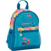 Ранец дошкольный Kite Hello Kitty hk17-534XS