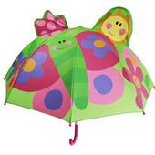 Зонтик 3D герои, огромный выбор в наличии