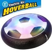 HoverBall детский летающий аэроМяч