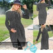 Пальто будущей мамы