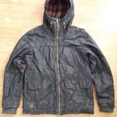 Курточка Next на мальчика.рост 152 см