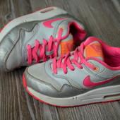 Кроссовки Nike Air Max (27,5)