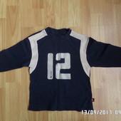 светр на 5-6 років