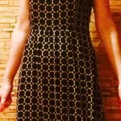 Продам платье O'stin