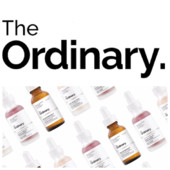 Косметика The Ordinary под заказ СП