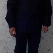 продам костюм рабочий