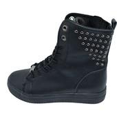 Ботинки женские Violeta 528
