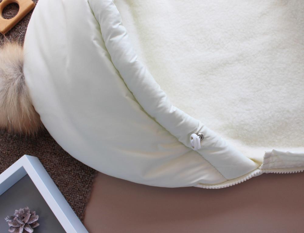 Купить оптом Кованые подставки для елки - производитель