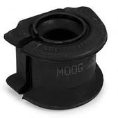 FD SB 3160 Moog втулка переднего стабилизатора
