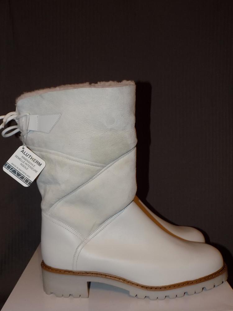 Кожа.фирма. качество. сапоги corami -швейцария 42 р зима- новые фото 1361a238ce9